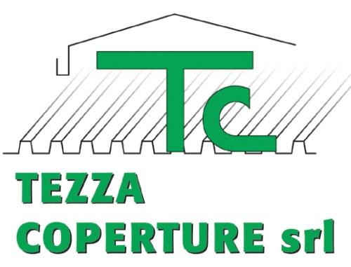 TEZZA COPERTURE