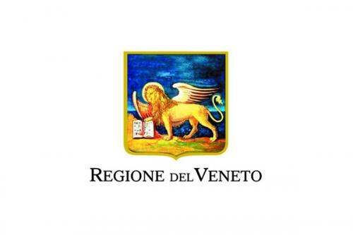 AVIARIA: la Regione inserisce la zona sud della provincia di Verona tra i territori ad alto rischio