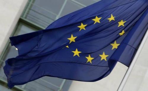 UE 32 milioni di aiuti